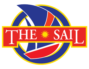 thesail